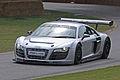 2009 Audi R8 LMS GT3 - Flickr - exfordy.jpg