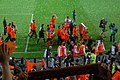 2009 UEFA Cup Final.jpg