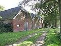 2010-09-11 om oij munsterweg 3 07.JPG