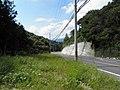 2010-10-12 宇野峠 - panoramio (1).jpg