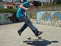 2010-goncalo-skate-arruda.jpg