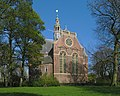 20100418 Nieuwe Kerk Groningen NL.jpg