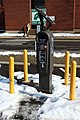 2010 02 03 - 0862 - College Park - Parking Pay Station (4342142435).jpg