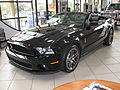 2010 Ford Mustang GT500 convertible.jpg