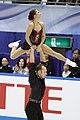 2010 NHK Trophy Pairs - Maylin HAUSCH - Daniel WENDE - 1744a.jpg