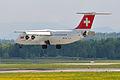 2011-05-01 15-50-44 Switzerland Kanton Zürich Zürich International Airport.jpg