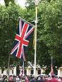 20110529 London 12.JPG