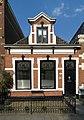 20110530 Hereweg 108 Groningen NL.jpg