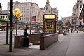 20110723 antwerp116.jpg