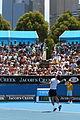 2011 Australian Open IMG 6708 2 (5444795294).jpg