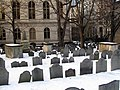 2011 Kings Chapel Burying Ground Boston USA 5345277750.jpg