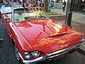 2011 Rolling Sculpture Car Show 29.jpg