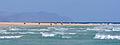 2012-01-16 14-00-01 Spain Canarias Jandía.jpg