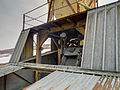 2012-02-13 12-54-49-ruines-etupes.jpg