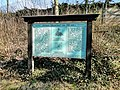 2012-03-20-bonn-oberkassel-steinerhaeuschen-01.jpg