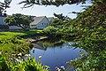 2012-05-26 05-28 Mendocino County 166 Mendocino.jpg
