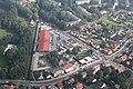 2012-08-08-fotoflug-bremen erster flug 0061.JPG