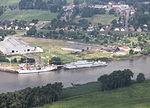 2012-08-08-fotoflug-bremen erster flug 0934.JPG