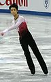 2012-12 Final Grand Prix 3d 563 Yuzuru Hanyu.JPG