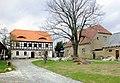 20120402125DR Ochsensaal (Dahlen) Rittergut Herrenhaus.jpg