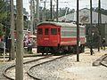 20120707 10 CA&E 460 @ Illinois Railway Museum (8562417128).jpg