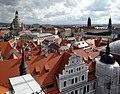 20121008525DR DD Blick vom Hausmannsturm nach SO.jpg
