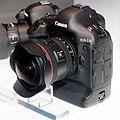 2012 Canon EOS 1D X 2013 CP+.jpg