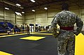 2012 Combatives Tournament 120503-A-LM667-017.jpg