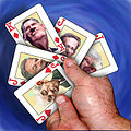 2012 GOP - Romneys winning hand - Cartoon.jpg