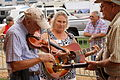 2012 Galax Old Fiddlers' Convention (7777044738).jpg
