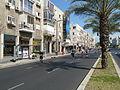 2012 Marathon in Tel Aviv P1130839.JPG