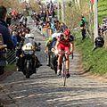 2012 Ronde van Vlaanderen, Alessandro Ballan (7081312841).jpg