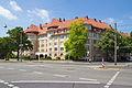 2012 Spannhagengarten Podbielskistraße (Hannover) IMG 6791.jpg