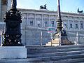 2012 Wien 0238 (8303702586).jpg
