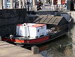 2013-04-01 Utrecht 40.JPG
