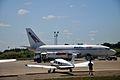 2013-04-08 10-03-37 Zambia Copperbelt - Malabo.JPG