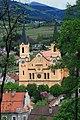 2013-05-06 Bruneck Pfarrkirche Unsere Liebe Frau 01 anagoria.JPG