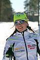 20130303 Biathlon Oslo 145 S Boilley (FRA).jpg