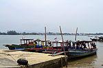 201304051222a Kho Kho Khao Pier.jpg