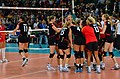 20130908 Volleyball EM 2013 Spiel Dt-Türkei by Olaf KosinskyDSC 0328.JPG