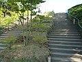 20131014 44 Kyoto - Higashiyama - Kodaiji Temple (10512619864).jpg