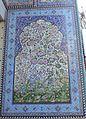 201312 iran esfahan 15.jpg