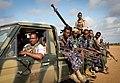 2013 08 22 Kismayo Clashes 005 (9572930687).jpg