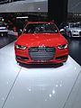 2013 Audi S4 (8404413714).jpg