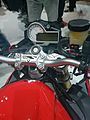2013 BMW S 1000 R Dashboard (10760151284).jpg