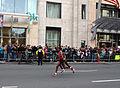 2013 Boston Marathon - Flickr - soniasu (7).jpg