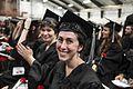 2013 CCV Graduation (9026810280).jpg