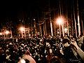 2014-03-23 行政院 20140323-22-36-06-P3230872 (13359674034).jpg