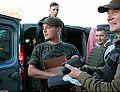 2014-08-30. War in Donbass 23.JPG