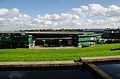 2014-10-19 view from Aorangi Terrace to Court No 1 by Michael Frey.jpg